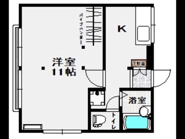【物件情報】郡中大原コーポは、郡山市富久山町にある賃貸アパートです。モダンインテリアを意識した無機質なお部屋に仕上がりました!簡単に借りて、安心して暮らす。お部屋探しは…そうだ!郡中に行こう。詳細はコチラ→https://gunchu.info/chintai/rental/13560/#郡中本店 #不動産の郡中 #郡中大原コーポ #郡山市富久山町 #ペット可 #リノベーション物件 #角部屋 #大規模改修 #koriyama #koriyamacity #お部屋探しは…そうだ!郡中に行こう。#簡単に借りて安心して暮らす